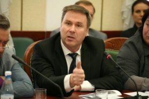 Фото rugrad.eu